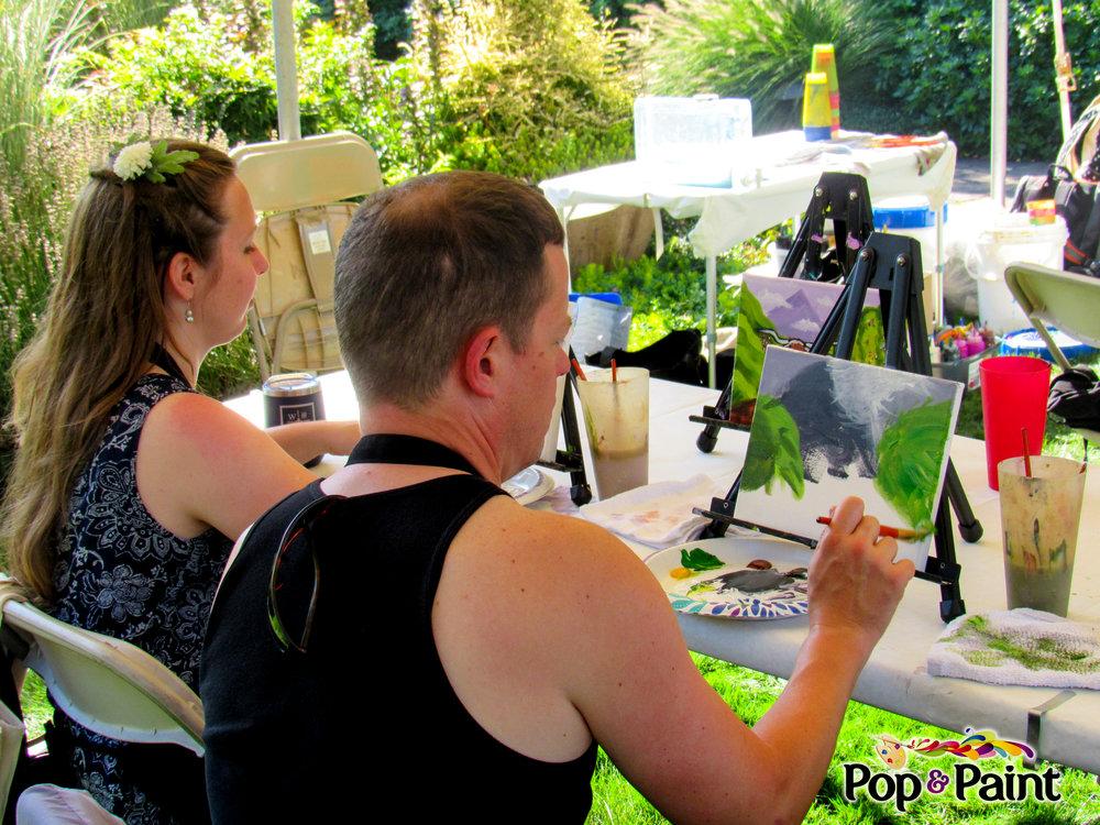8.18.18 - Day in the Vineyard at WillaKenzie Estates (Class 6) 2.jpg
