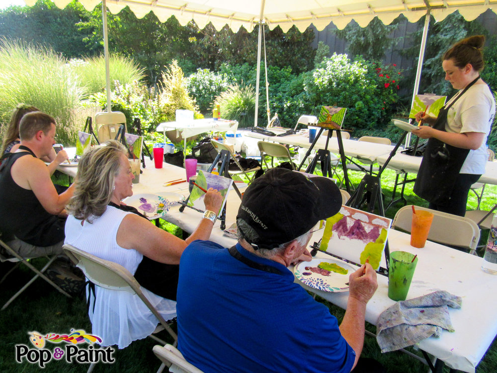8.18.18 - Day in the Vineyard at WillaKenzie Estates (Class 6) 3.jpg