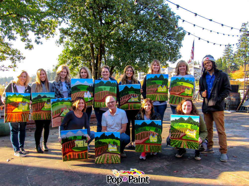 11.8.18 - From Vine to Wine (PE) at Stickman Brewing Co (19) .jpg