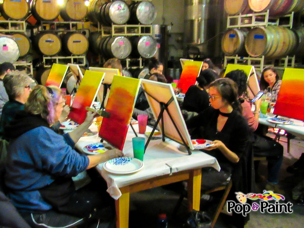11.11.18 - Summer Sunset at Hip Chicks do Wine (4).jpg