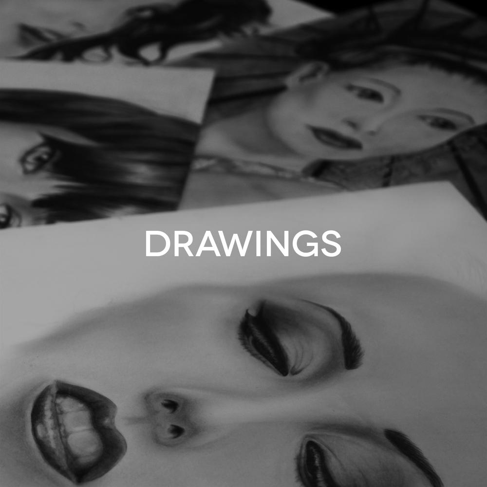 Drawings-Gallery-Thumb.jpg
