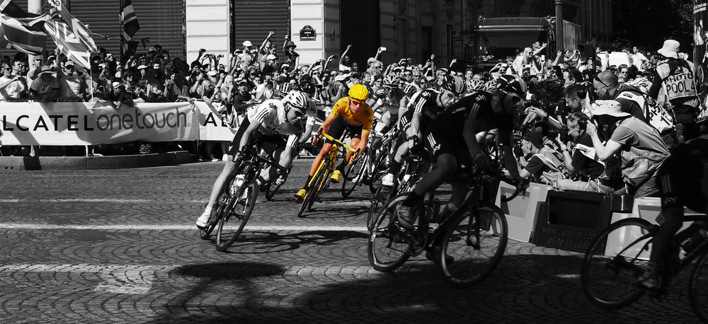 Wiggins Yellow B&W.jpg