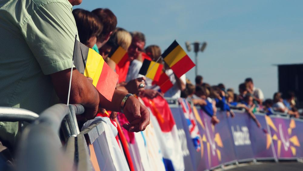 Belgium Flags.jpg