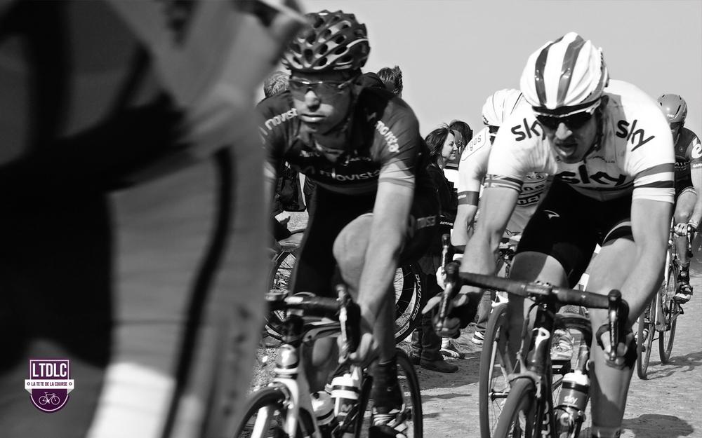 Roubaix1440x900.jpg