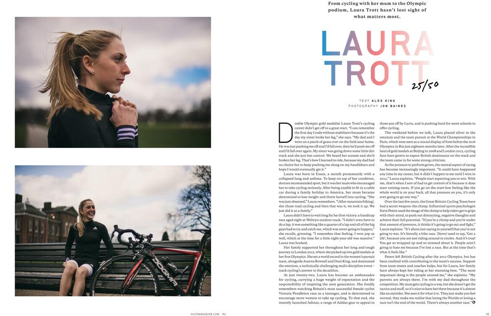 Laura-Trott.jpg