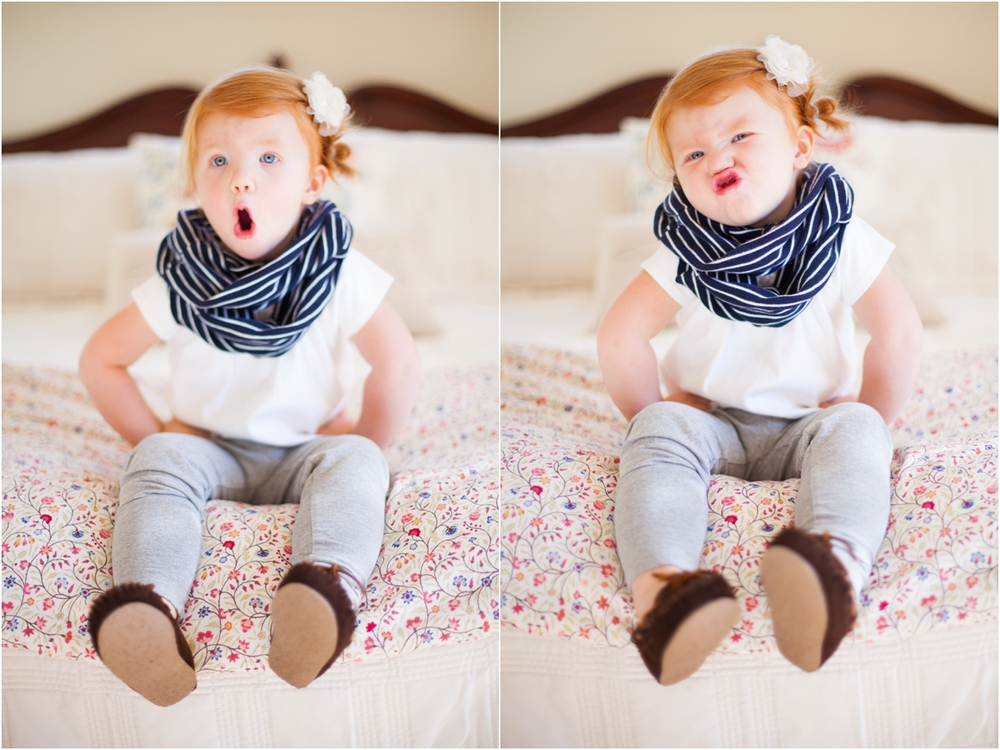 Easy Kid's Infinity Scarf - Ginger Moose Photography (8).jpg