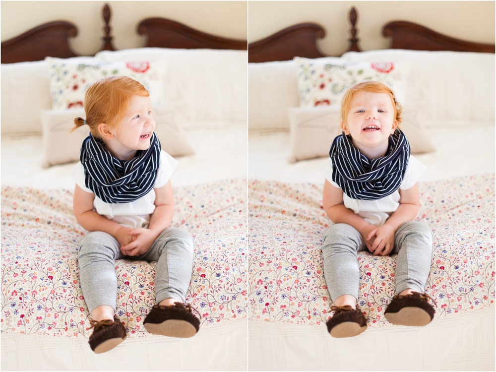 Easy Kid's Infinity Scarf - Ginger Moose Photography (10).jpg
