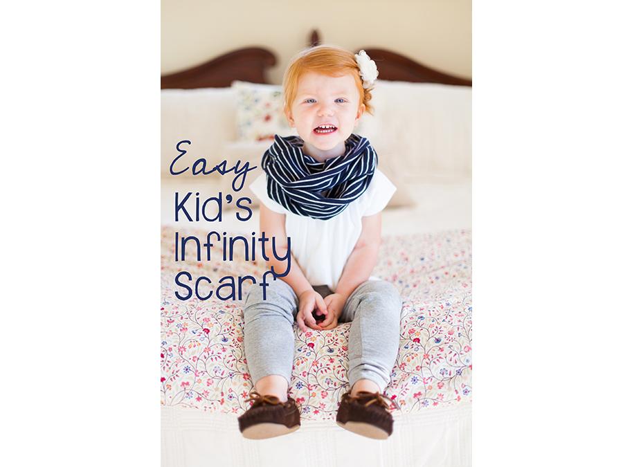 Easy Kids Infinity Scarf.jpg