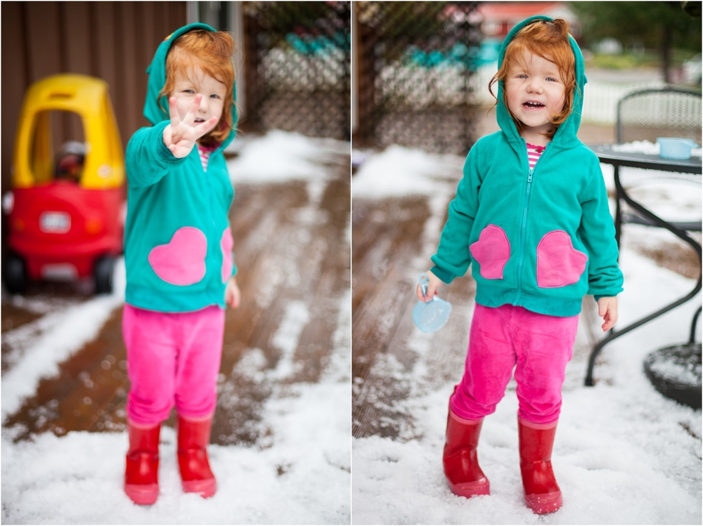 Three Year Old :: Durango Family Photographer :: Ginger Moose Photography.jpg