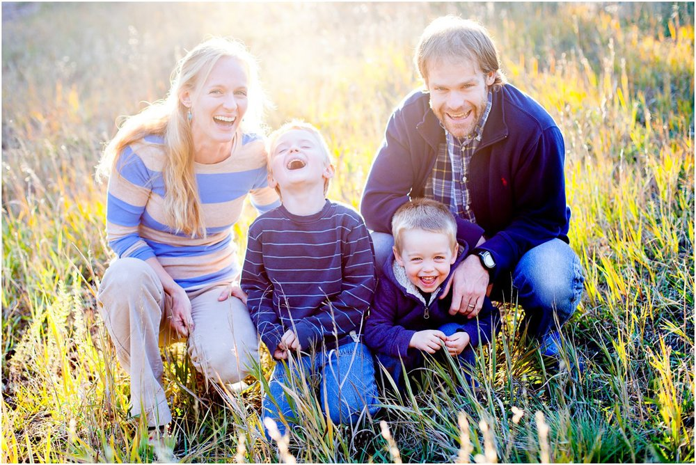 Durango Family Photographer :: Ginger Moose Photography.jpg