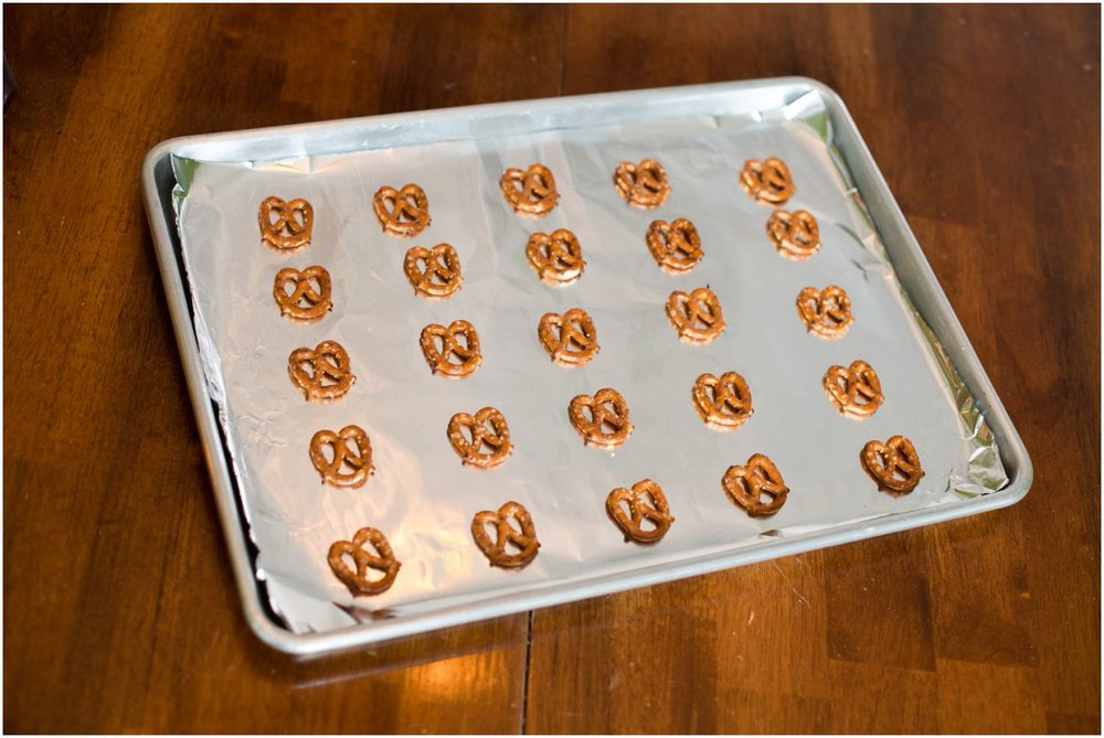 Turtle Pretzels :: Ginger Moose Photography :: Durango Family Photographer 2.jpg