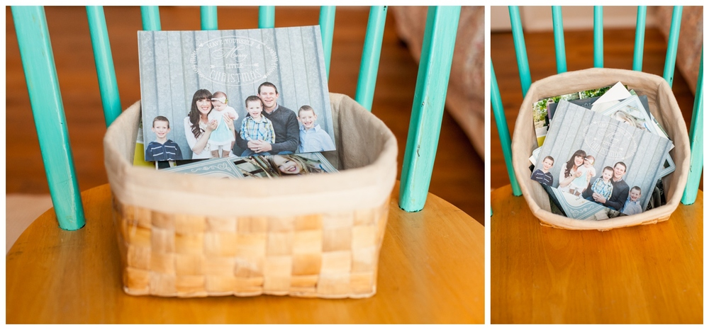 Blog I Durango Wedding Photographer I Telluride Wedding Photographer I Colorado Wedding Photographer