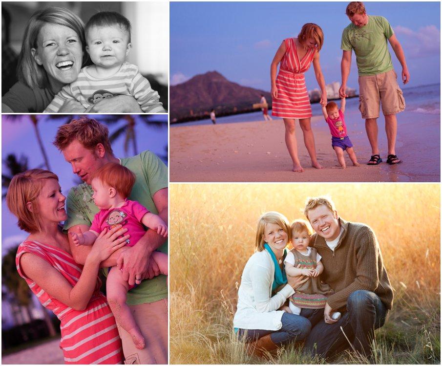 Blog I Durango Wedding Photographer I Telluride Wedding Photographer