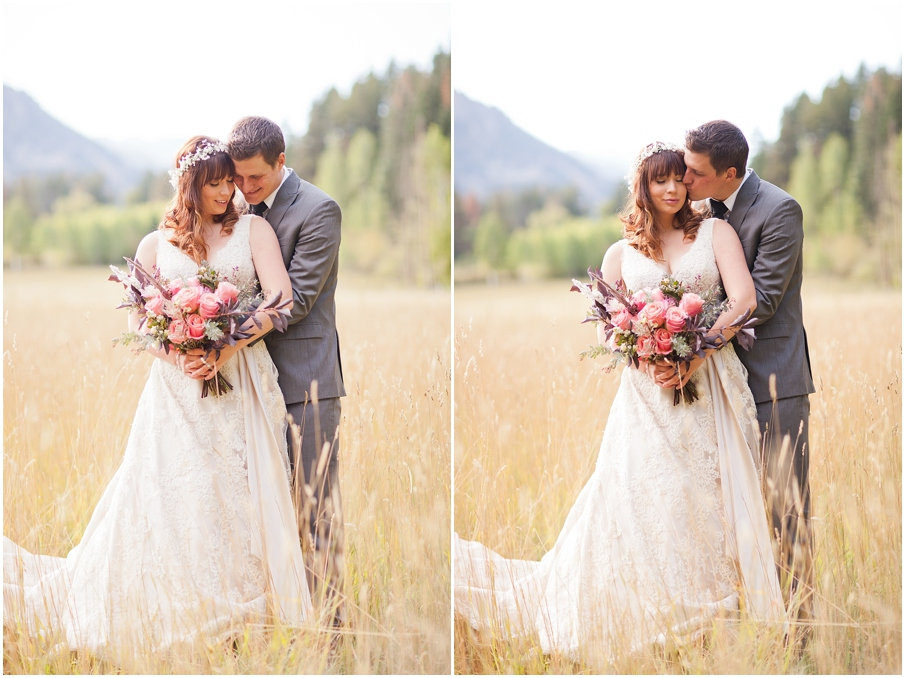 Durango Wedding Photographer