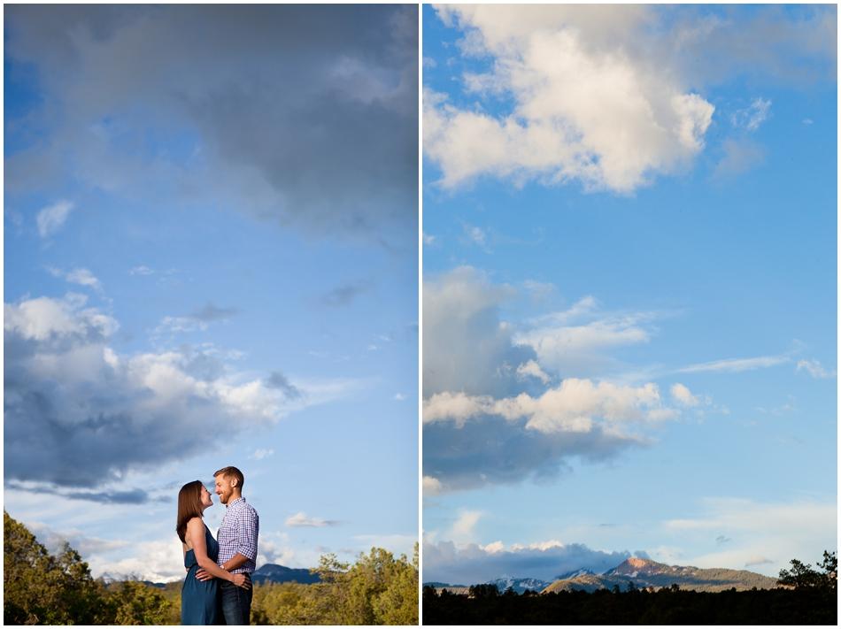 Durango Wedding Photographer_Ginger Moose Photogrpahy_0004.jpg