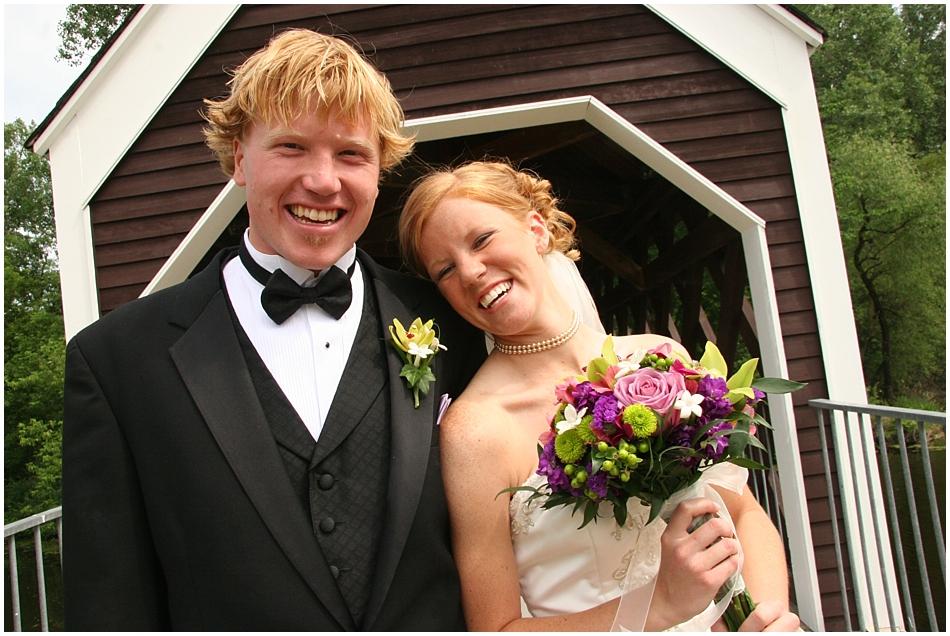 Durango Wedding Photographer_Ginger Moose Photogrpahy_0039.jpg