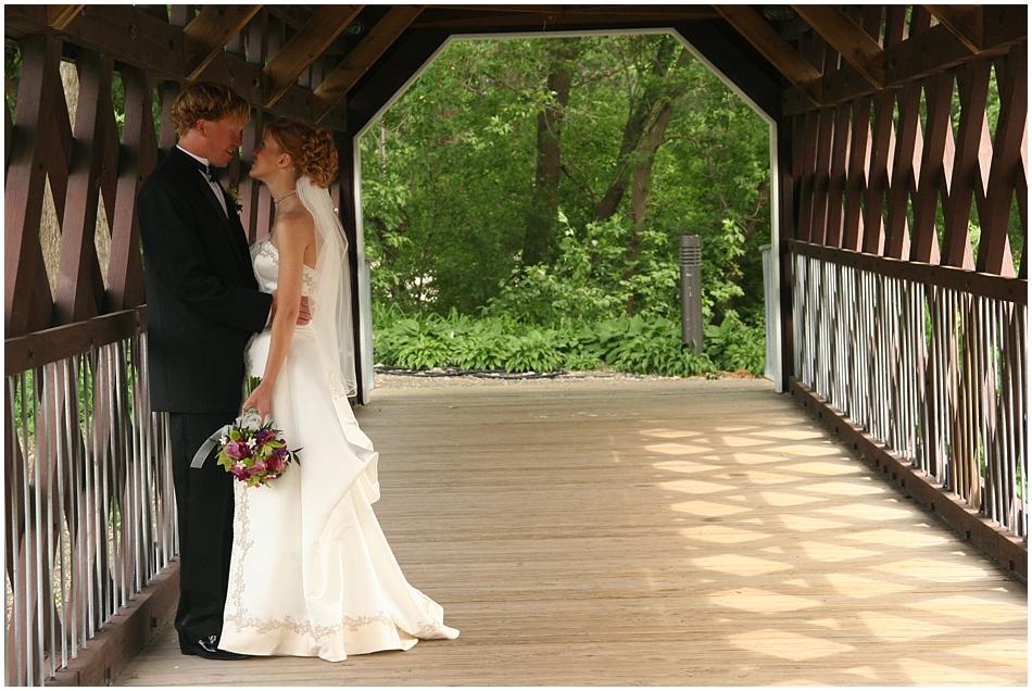 Durango Wedding Photographer_Ginger Moose Photogrpahy_0037.jpg