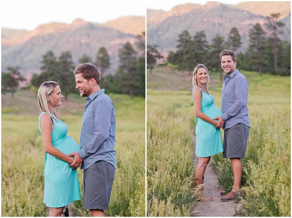 Durango Wedding Photographer_Ginger Moose Photogrpahy_0044.jpg