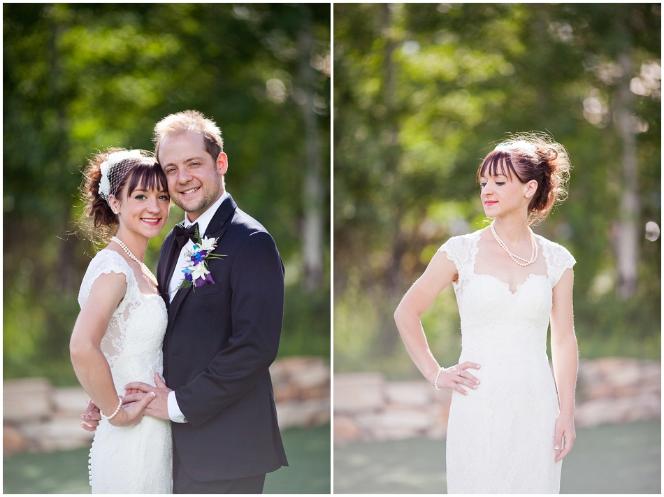 Durango Wedding Photographers_Ginger Moose Wedding Photography_0046.jpg