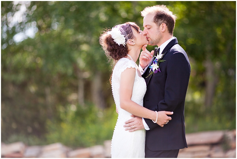 Durango Wedding Photographers_Ginger Moose Wedding Photography_0047.jpg