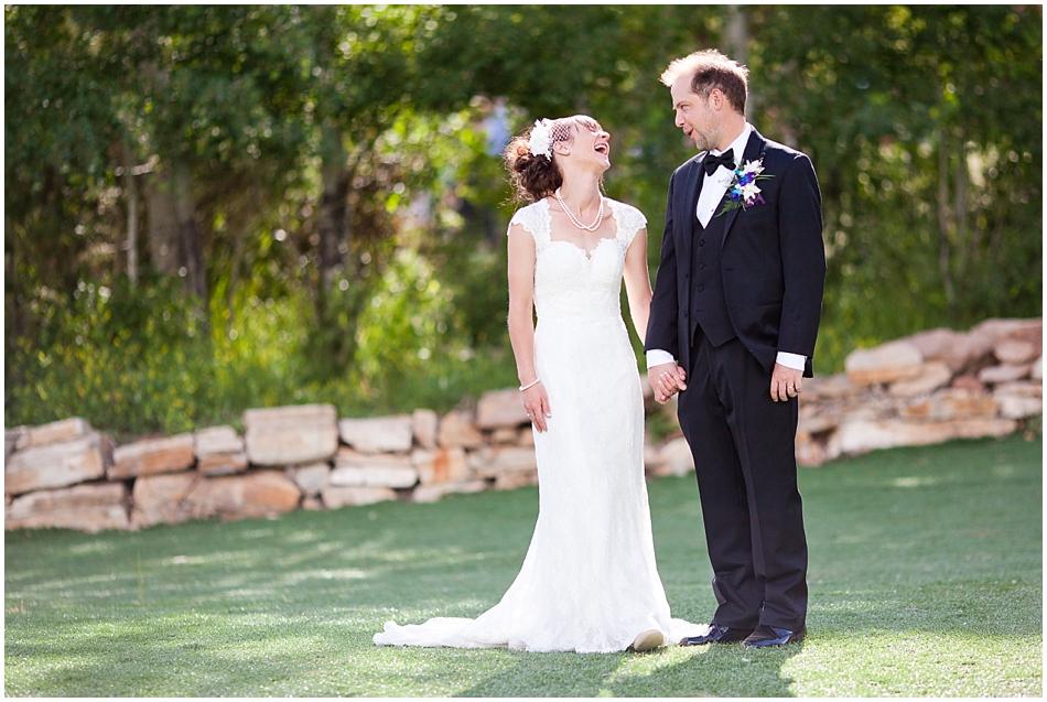 Durango Wedding Photographers_Ginger Moose Wedding Photography_0048.jpg