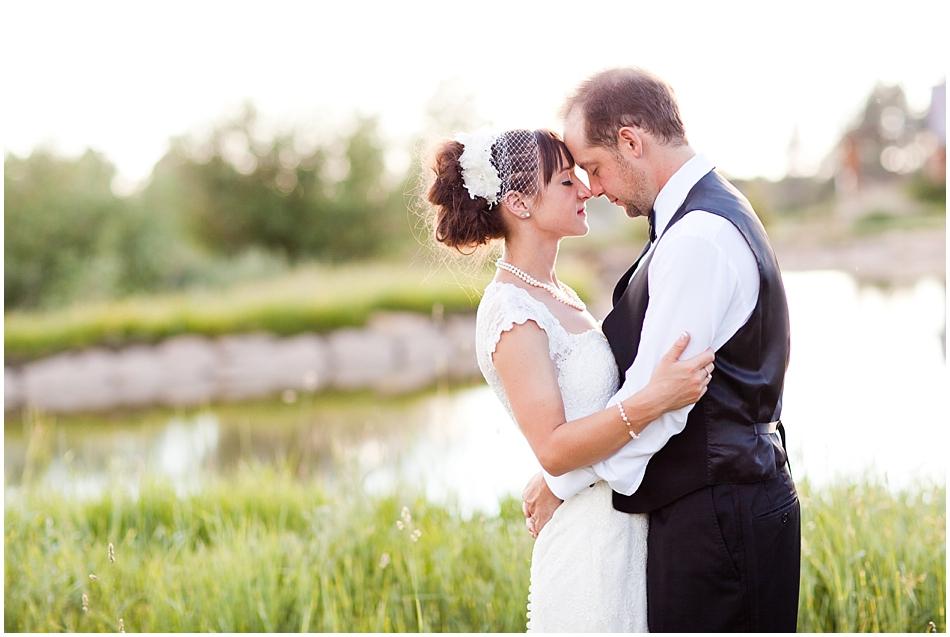 Durango Wedding Photographers_Ginger Moose Wedding Photography_0050.jpg