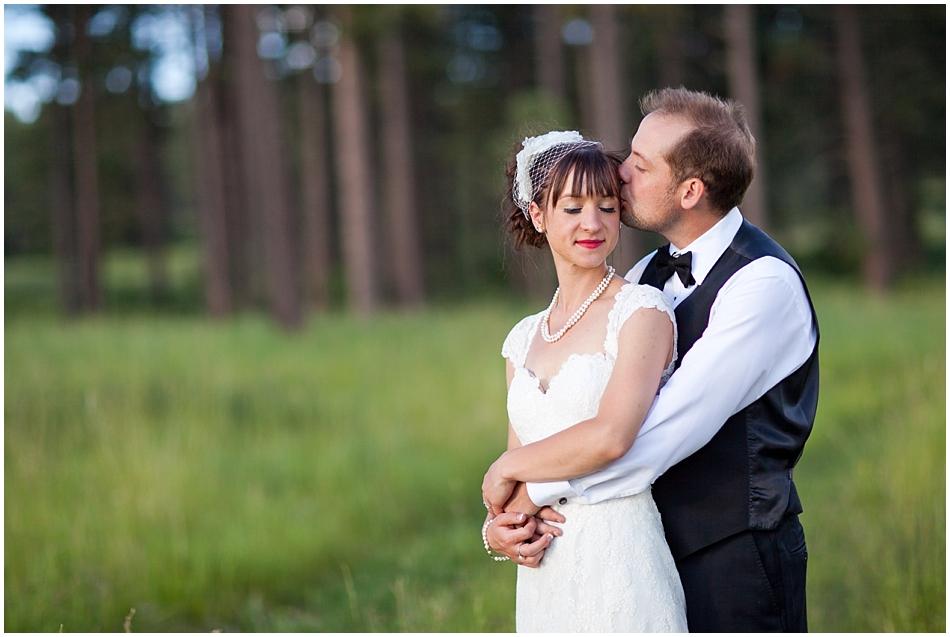 Durango Wedding Photographers_Ginger Moose Wedding Photography_0052.jpg
