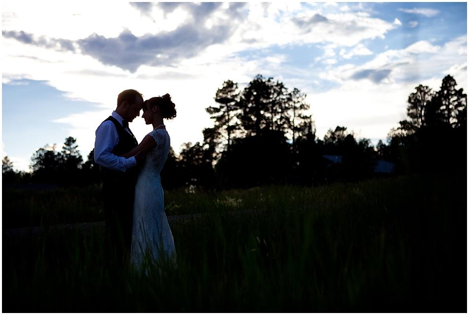 Durango Wedding Photographers_Ginger Moose Wedding Photography_0053.jpg