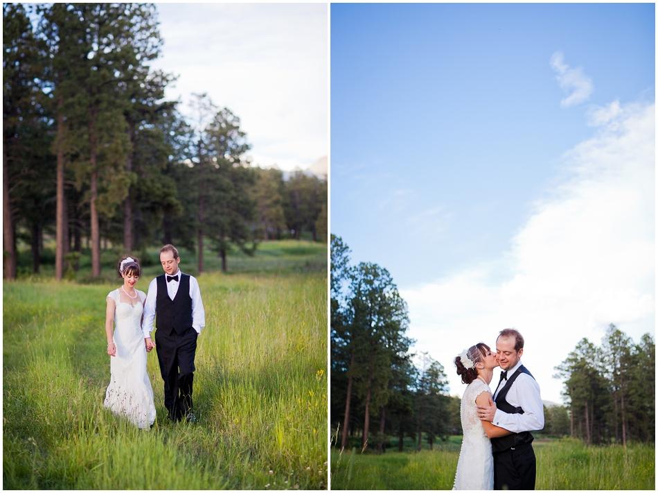 Durango Wedding Photographers_Ginger Moose Wedding Photography_0054.jpg