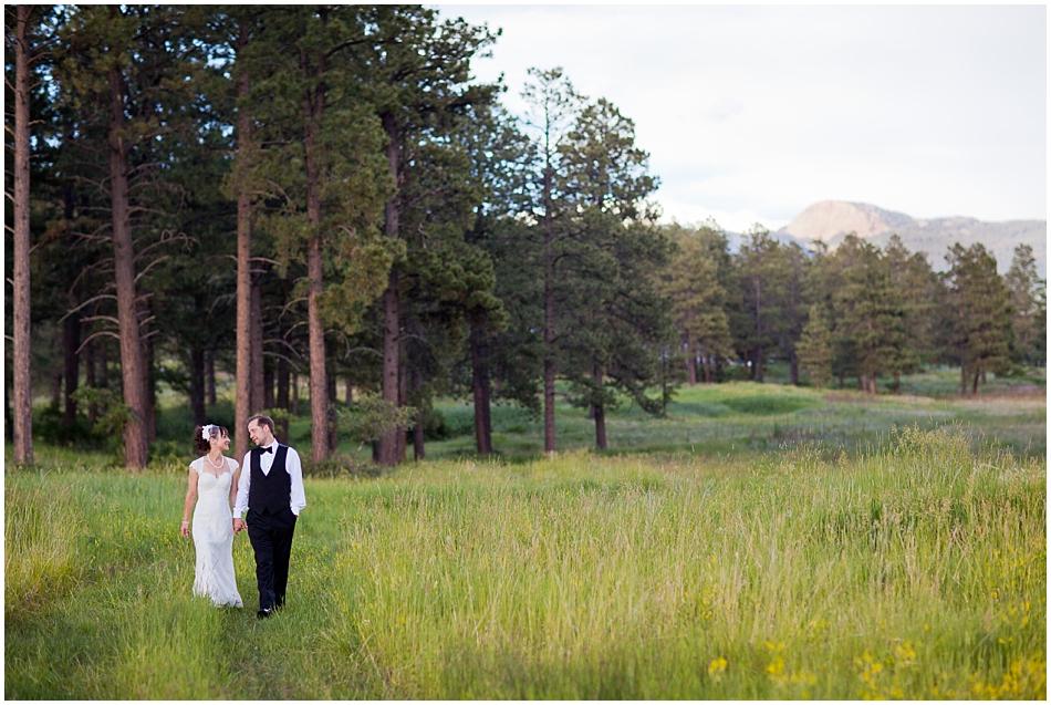 Durango Wedding Photographers_Ginger Moose Wedding Photography_0055.jpg