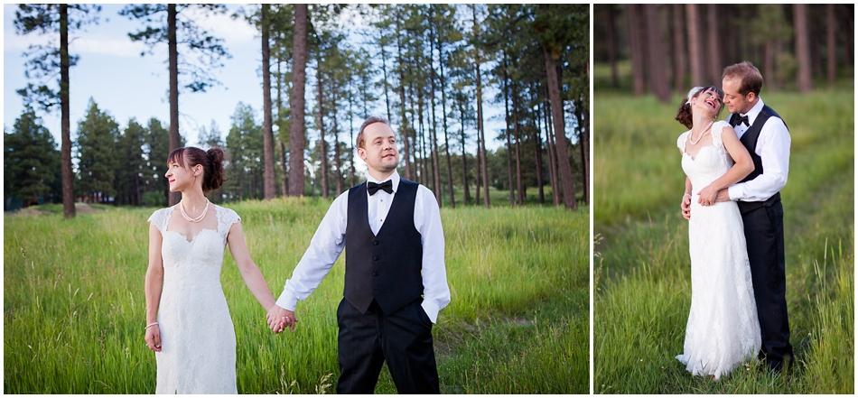 Durango Wedding Photographers_Ginger Moose Wedding Photography_0056.jpg