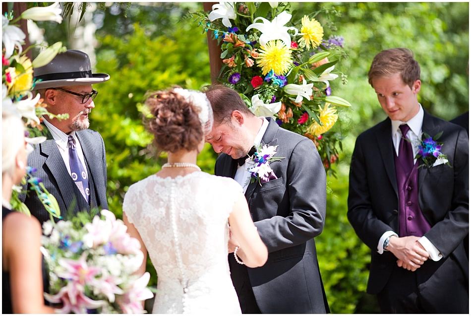 Durango Wedding Photographers_Ginger Moose Wedding Photography_0059.jpg