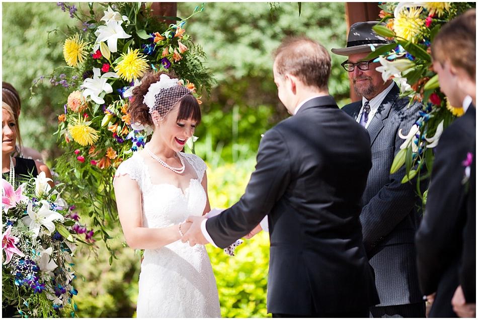 Durango Wedding Photographers_Ginger Moose Wedding Photography_0061.jpg