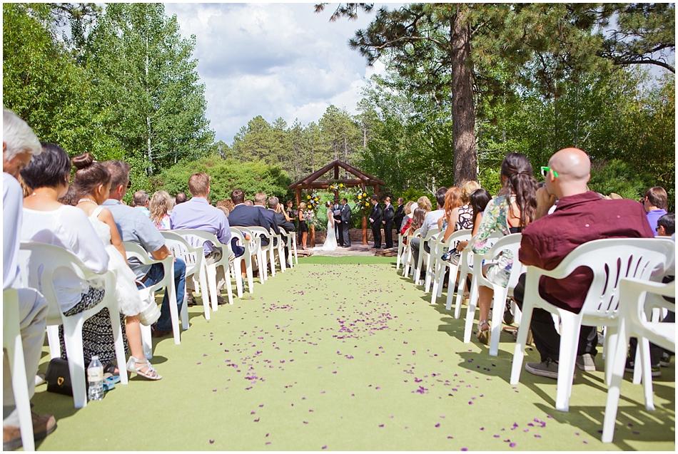 Durango Wedding Photographers_Ginger Moose Wedding Photography_0060.jpg