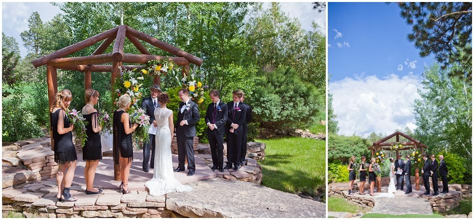 Durango Wedding Photographers_Ginger Moose Wedding Photography_0063.jpg