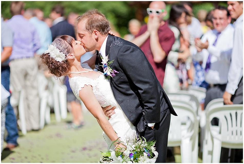 Durango Wedding Photographers_Ginger Moose Wedding Photography_0065.jpg