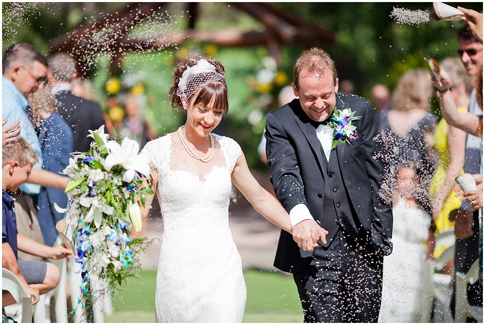 Durango Wedding Photographers_Ginger Moose Wedding Photography_0064.jpg