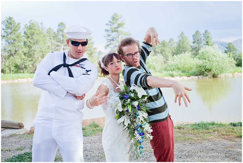 Durango Wedding Photographers_Ginger Moose Wedding Photography_0067.jpg