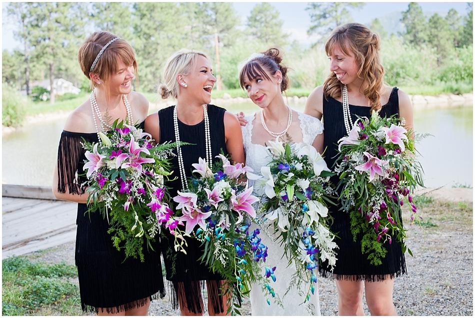 Durango Wedding Photographers_Ginger Moose Wedding Photography_0068.jpg