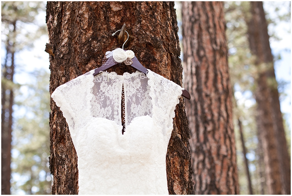 Durango Wedding Photographers_Ginger Moose Wedding Photography_0069.jpg