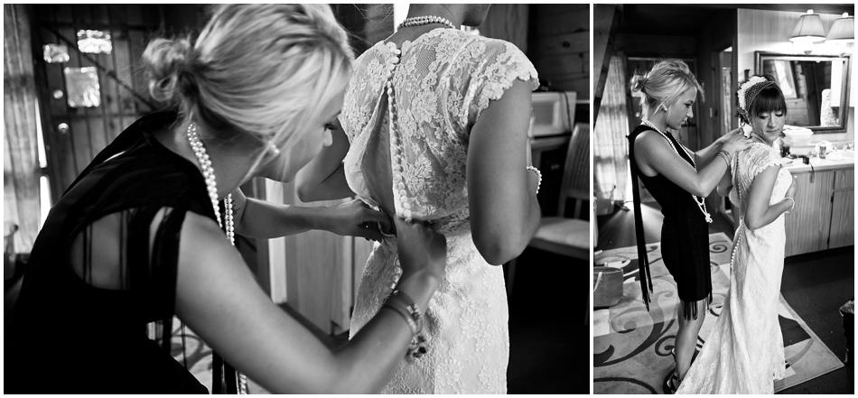 Durango Wedding Photographers_Ginger Moose Wedding Photography_0071.jpg