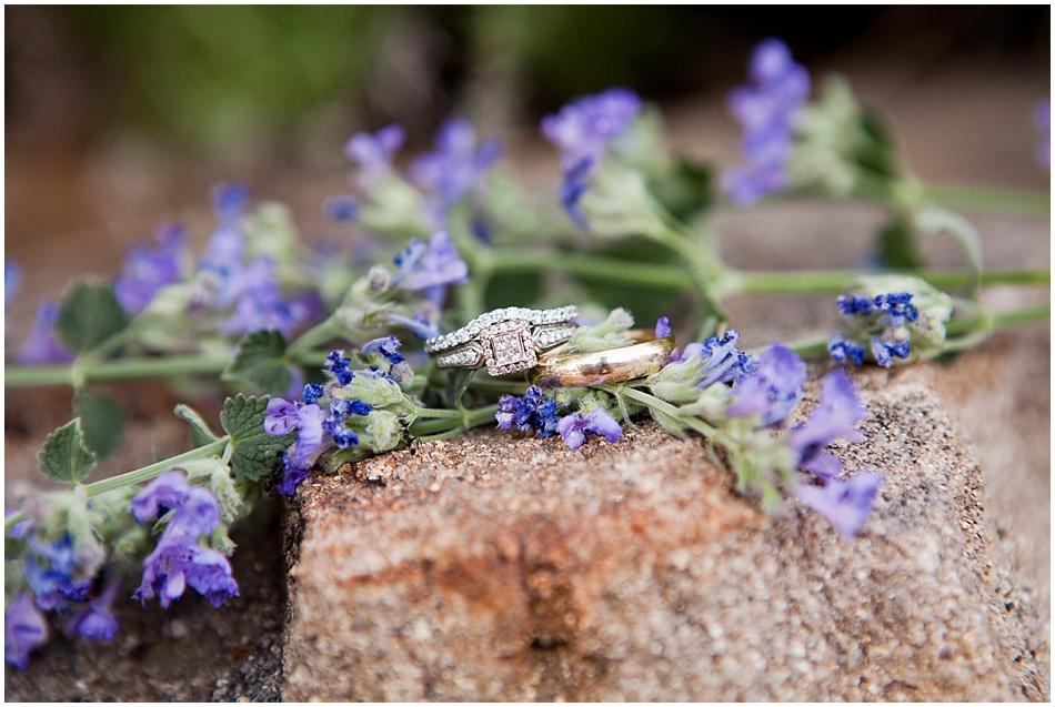 Durango Wedding Photographers_Ginger Moose Wedding Photography_0070.jpg