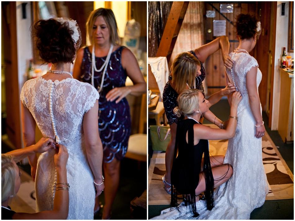 Durango Wedding Photographers_Ginger Moose Wedding Photography_0072.jpg