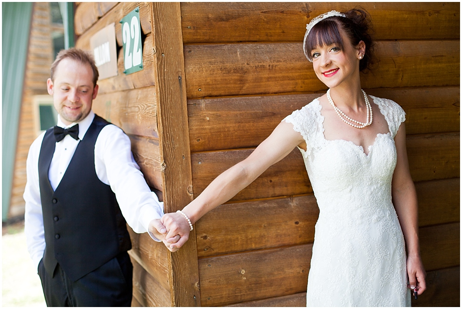 Durango Wedding Photographers_Ginger Moose Wedding Photography_0073.jpg
