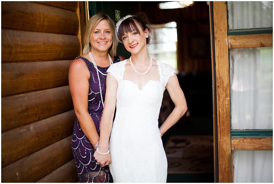 Durango Wedding Photographers_Ginger Moose Wedding Photography_0074.jpg