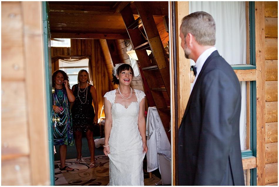 Durango Wedding Photographers_Ginger Moose Wedding Photography_0075.jpg