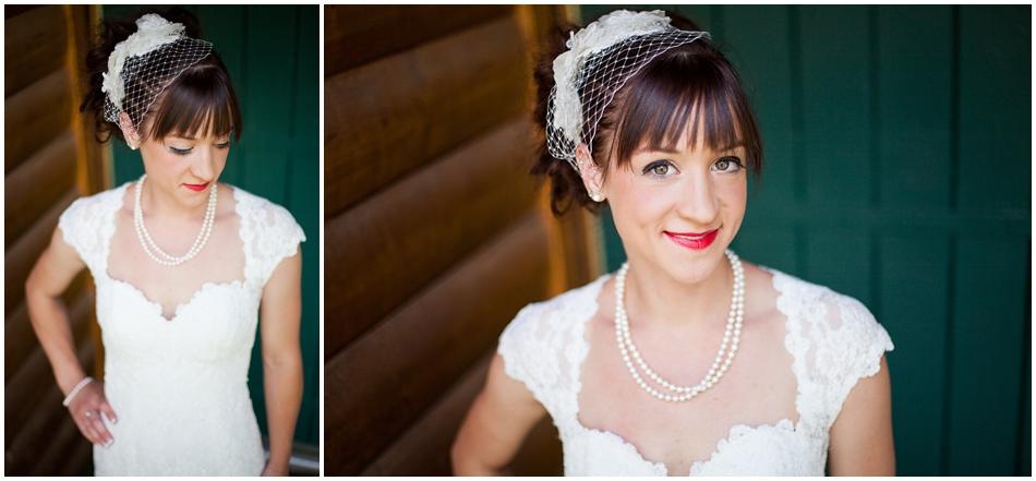 Durango Wedding Photographers_Ginger Moose Wedding Photography_0076.jpg