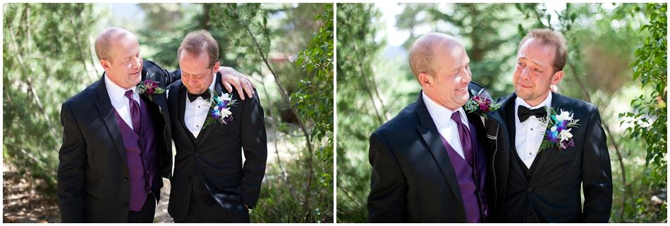 Durango Wedding Photographers_Ginger Moose Wedding Photography_0077.jpg