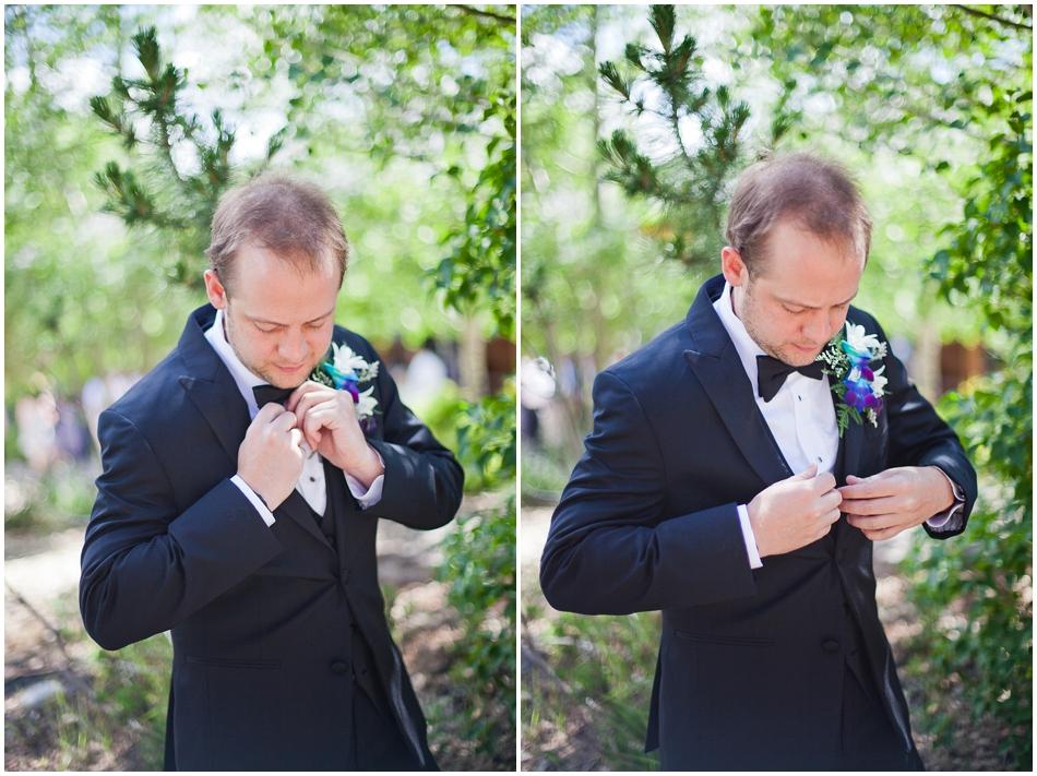 Durango Wedding Photographers_Ginger Moose Wedding Photography_0078.jpg