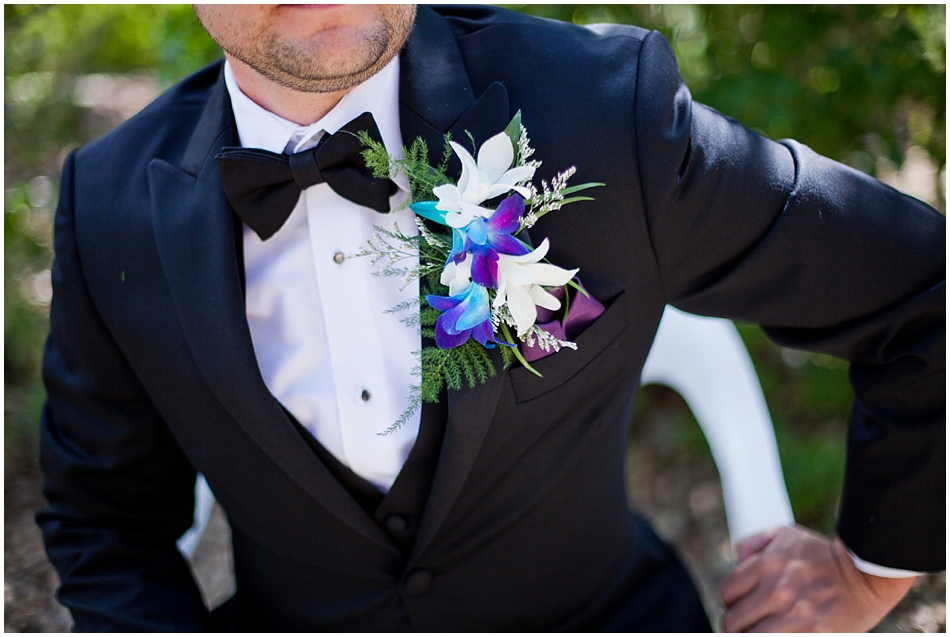 Durango Wedding Photographers_Ginger Moose Wedding Photography_0079.jpg